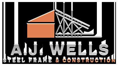 A.J. Wells
