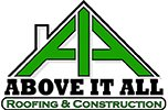 Above It All Roofing