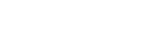 Accident Recovery Team