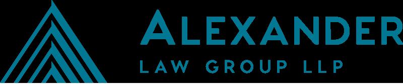 Alexander Law