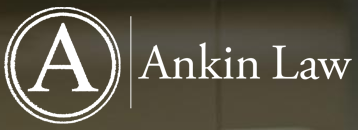 Ankin Law Office Chicago