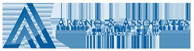 Ariano & Associates, PLLC