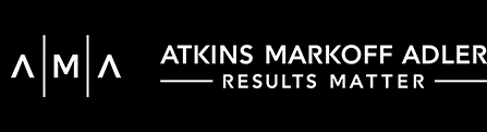 Atkins & Markoff