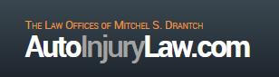 Auto Injury Law