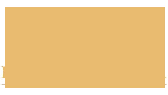 Bennett & Bangser, LLC