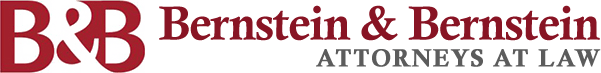 Bernstein & Bernstein