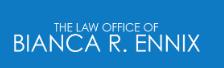 Bianca R. Ennix at Law