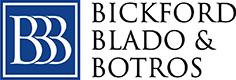 Bickford Blado & Botros