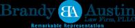 Brandy Austin Law Firm