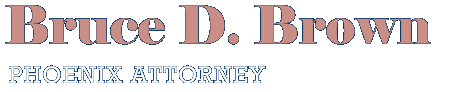 Brown Family Law Group