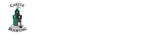 CASTLE ROOFING