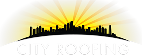 CITY ROOFING, INC.