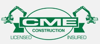 CME Construction LLC