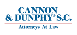 Cannon & Dunphy attorneys