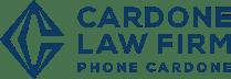 Cardone Law Firm