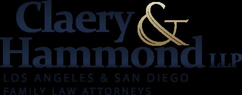 Claery & Hammond, LLP