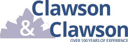 Clawson & Clawson