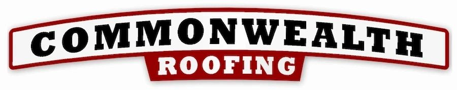 Commonwealth Roofing