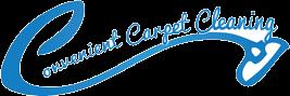 Convenient Carpet Cleaning