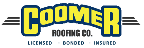 Coomer Roofing Co.