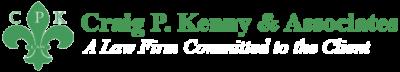 Craig P. Kenny & Associates