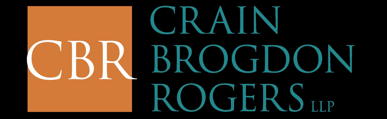 Crain Lewis Brogdon
