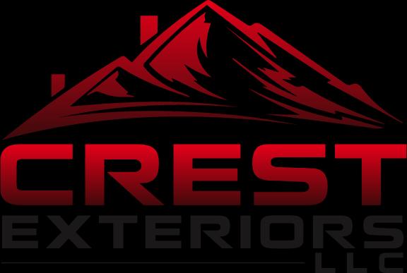 Crest Exteriors, LLC