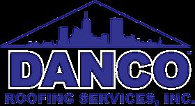 Danco Roofing service, Inc
