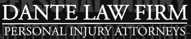 Dante Law Firm miami personal injury lawyer