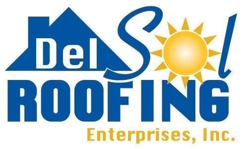 Del Sol Roofing
