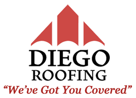 Diego Roofing