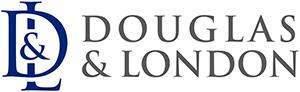 Douglas & London