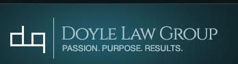 Doyle Law Group