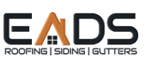 EADS ROOFING-SIDING