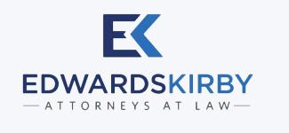 Edwards Kirby, LLP