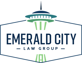Emerald City Law Group