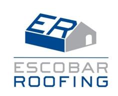 Escobar Roofing