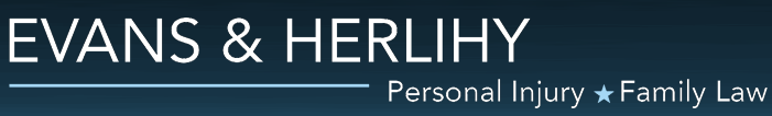 Evans & Herlihy personal injury & family law firm Austin
