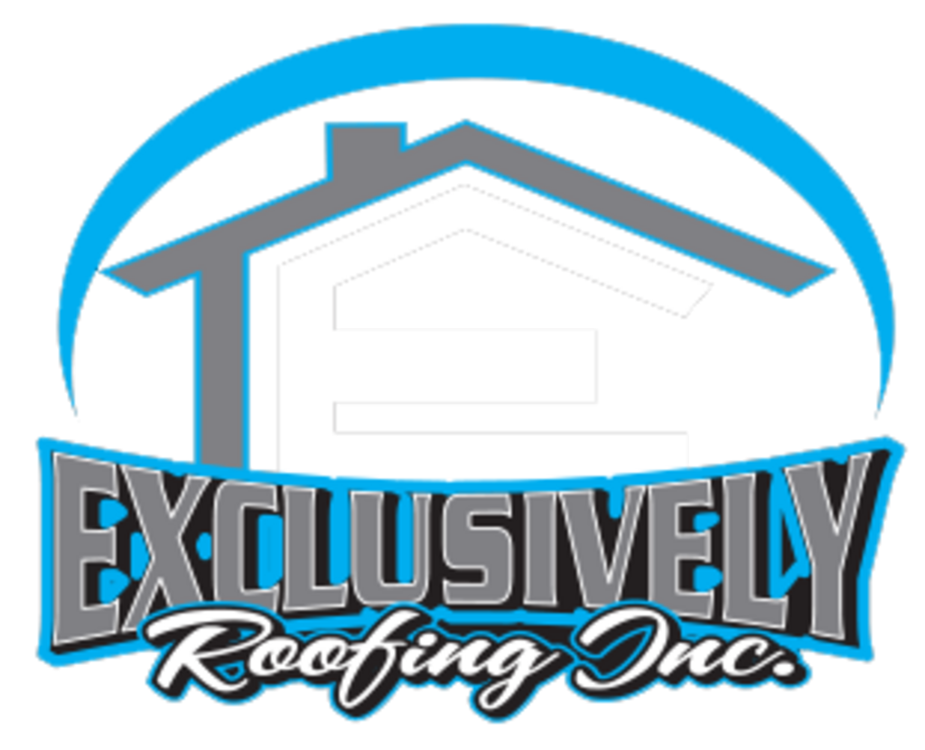 Exclusively Roofing Inc