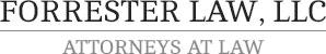 Forrester Law, LLC