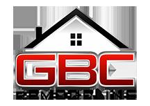 GBC Remodeling