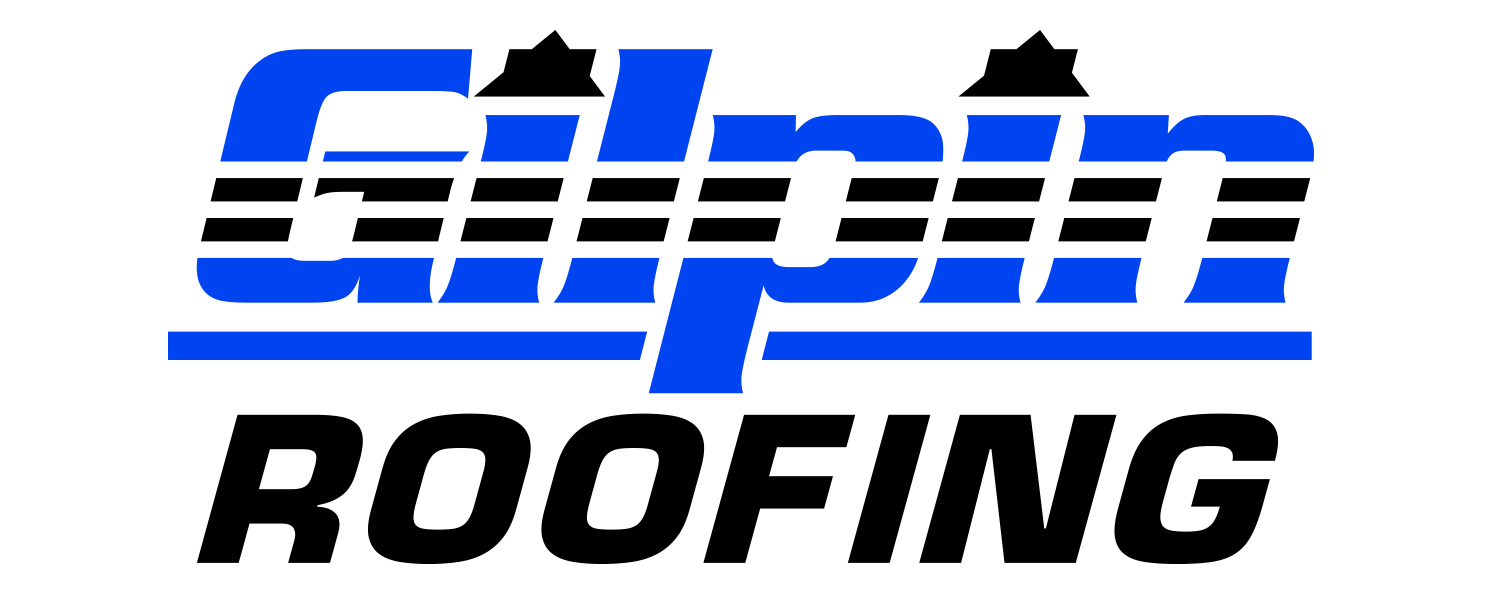 Gilpin Roofing & Siding, Inc