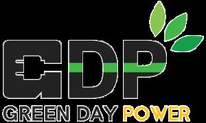 Green Day Power