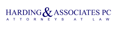 Harding & Associates