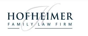 Hofheimer Family Law Firm