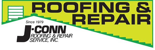J-Conn Roofing & Repair