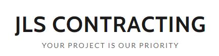 JLS Contracting