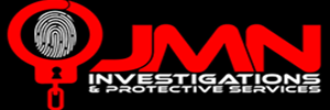 JMN Investgations