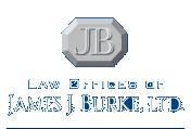 James J Burke
