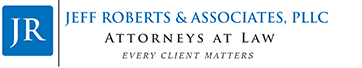 Jeff Roberts & Associates